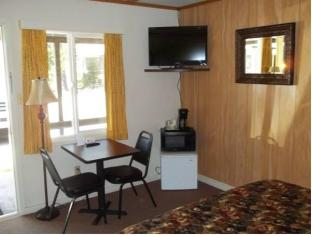 /bg-bg/white-chief-mountain-lodge/hotel/fish-camp-ca-us.html?asq=jGXBHFvRg5Z51Emf%2fbXG4w%3d%3d