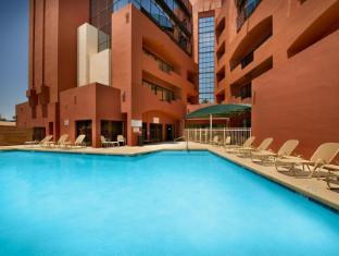 /cs-cz/drury-inn-and-suites-phoenix-airport/hotel/phoenix-az-us.html?asq=jGXBHFvRg5Z51Emf%2fbXG4w%3d%3d