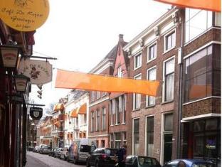/et-ee/b-b-trip-co/hotel/groningen-nl.html?asq=jGXBHFvRg5Z51Emf%2fbXG4w%3d%3d