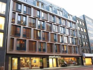 /lv-lv/smarthotel-oslo/hotel/oslo-no.html?asq=jGXBHFvRg5Z51Emf%2fbXG4w%3d%3d
