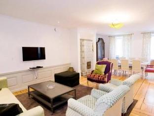 /lv-lv/residence-perseus/hotel/stockholm-se.html?asq=jGXBHFvRg5Z51Emf%2fbXG4w%3d%3d