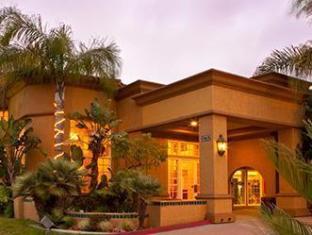 /cs-cz/wyndham-garden-san-diego/hotel/san-diego-ca-us.html?asq=jGXBHFvRg5Z51Emf%2fbXG4w%3d%3d