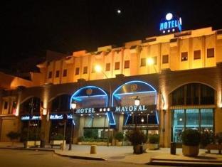 /en-au/hotel-mayoral/hotel/toledo-es.html?asq=jGXBHFvRg5Z51Emf%2fbXG4w%3d%3d