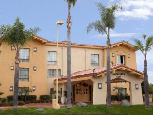 /ca-es/la-quinta-inn-san-diego-miramar/hotel/san-diego-ca-us.html?asq=jGXBHFvRg5Z51Emf%2fbXG4w%3d%3d