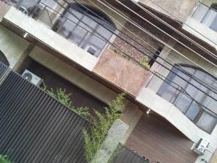 /lv-lv/pousada-guanabara-garden/hotel/rio-de-janeiro-br.html?asq=jGXBHFvRg5Z51Emf%2fbXG4w%3d%3d