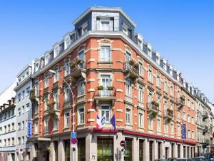 /ms-my/best-western-plus-monopole-metropole/hotel/strasbourg-fr.html?asq=jGXBHFvRg5Z51Emf%2fbXG4w%3d%3d