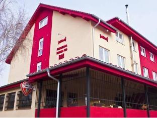 /lt-lt/penzion-hviezda/hotel/bratislava-sk.html?asq=jGXBHFvRg5Z51Emf%2fbXG4w%3d%3d