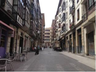 /es-es/zubia-urban-rooms/hotel/bilbao-es.html?asq=jGXBHFvRg5Z51Emf%2fbXG4w%3d%3d