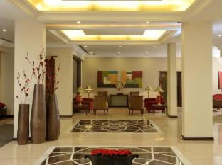 /cs-cz/express-towers-hotel/hotel/vadodara-in.html?asq=jGXBHFvRg5Z51Emf%2fbXG4w%3d%3d