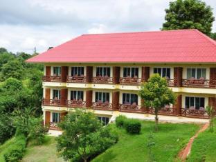 /da-dk/suan-magmai-resort/hotel/sangkhla-buri-kanchanaburi-th.html?asq=jGXBHFvRg5Z51Emf%2fbXG4w%3d%3d