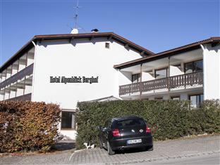 /ms-my/hotel-alpenblick-berghof/hotel/halblech-de.html?asq=jGXBHFvRg5Z51Emf%2fbXG4w%3d%3d