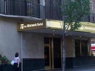 /et-ee/warwick-seattle/hotel/seattle-wa-us.html?asq=jGXBHFvRg5Z51Emf%2fbXG4w%3d%3d