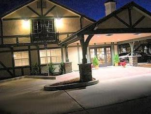 /ca-es/hadsten-house-inn-spa/hotel/solvang-ca-us.html?asq=jGXBHFvRg5Z51Emf%2fbXG4w%3d%3d
