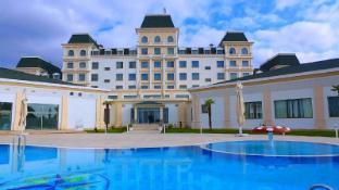 /cs-cz/qafqaz-gabala-sport-hotel/hotel/gabala-az.html?asq=jGXBHFvRg5Z51Emf%2fbXG4w%3d%3d