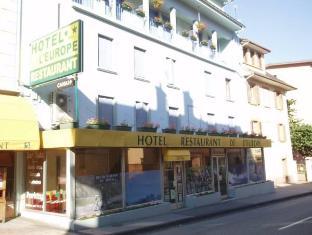 /da-dk/hotel-de-l-europe/hotel/saint-jean-de-maurienne-fr.html?asq=jGXBHFvRg5Z51Emf%2fbXG4w%3d%3d