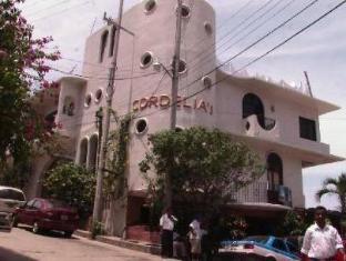 /cs-cz/hotel-cordelia-s/hotel/puerto-a-ngel-mx.html?asq=jGXBHFvRg5Z51Emf%2fbXG4w%3d%3d