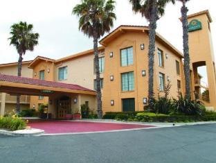 /de-de/la-quinta-inn-ventura/hotel/ventura-ca-us.html?asq=jGXBHFvRg5Z51Emf%2fbXG4w%3d%3d