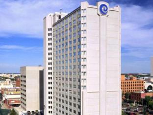 /bg-bg/coast-edmonton-plaza-hotel/hotel/edmonton-ab-ca.html?asq=jGXBHFvRg5Z51Emf%2fbXG4w%3d%3d