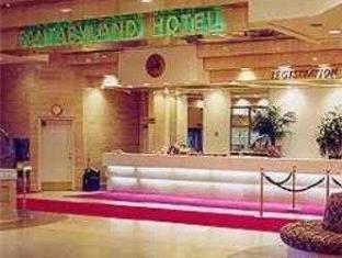 /bg-bg/fantasyland-hotel/hotel/edmonton-ab-ca.html?asq=jGXBHFvRg5Z51Emf%2fbXG4w%3d%3d