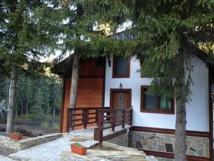 /da-dk/romantica-forest-holiday-village/hotel/sarnitsa-bg.html?asq=jGXBHFvRg5Z51Emf%2fbXG4w%3d%3d