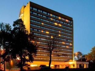 /da-dk/atlantica-hotel-halifax/hotel/halifax-ns-ca.html?asq=jGXBHFvRg5Z51Emf%2fbXG4w%3d%3d