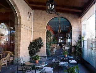 /es-es/hotel-maria-cristina/hotel/toledo-es.html?asq=jGXBHFvRg5Z51Emf%2fbXG4w%3d%3d