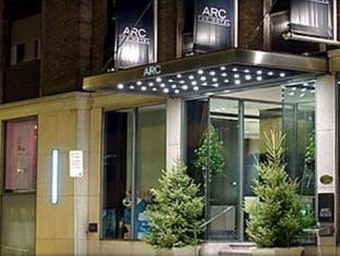 /da-dk/arc-the-hotel/hotel/ottawa-on-ca.html?asq=jGXBHFvRg5Z51Emf%2fbXG4w%3d%3d