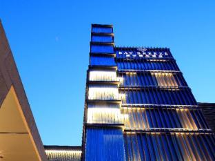 /bg-bg/bay-breeze-hotel/hotel/shenzhen-cn.html?asq=jGXBHFvRg5Z51Emf%2fbXG4w%3d%3d