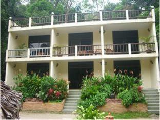 /th-th/rattana-s-resort/hotel/ranong-th.html?asq=jGXBHFvRg5Z51Emf%2fbXG4w%3d%3d