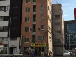/uk-ua/new-shochikubai-hotel/hotel/nagoya-jp.html?asq=jGXBHFvRg5Z51Emf%2fbXG4w%3d%3d