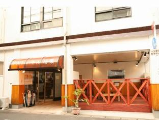 /cs-cz/guest-house-danran/hotel/oita-jp.html?asq=jGXBHFvRg5Z51Emf%2fbXG4w%3d%3d