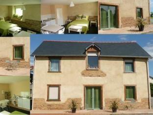 /cs-cz/les-gites-d-emilie/hotel/melesse-fr.html?asq=jGXBHFvRg5Z51Emf%2fbXG4w%3d%3d