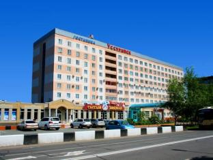 /da-dk/ussuriysk/hotel/ussuriysk-ru.html?asq=jGXBHFvRg5Z51Emf%2fbXG4w%3d%3d