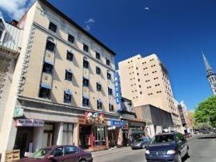/bg-bg/hotel-st-denis/hotel/montreal-qc-ca.html?asq=jGXBHFvRg5Z51Emf%2fbXG4w%3d%3d