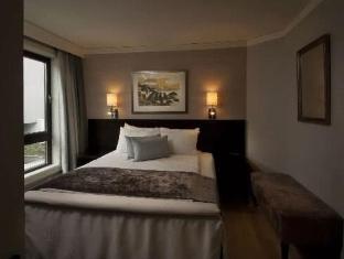 /nl-nl/scandic-stavanger-park/hotel/stavanger-no.html?asq=jGXBHFvRg5Z51Emf%2fbXG4w%3d%3d