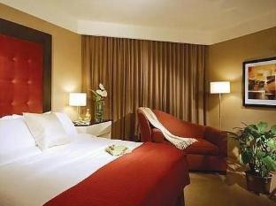 /ms-my/metropolitan-hotel-vancouver/hotel/vancouver-bc-ca.html?asq=jGXBHFvRg5Z51Emf%2fbXG4w%3d%3d