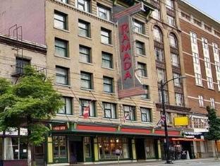 /ko-kr/ramada-limited-downtown-vancouver/hotel/vancouver-bc-ca.html?asq=jGXBHFvRg5Z51Emf%2fbXG4w%3d%3d