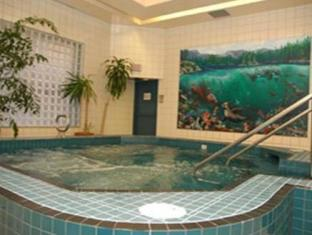 /ms-my/hotel-le-soleil-by-executive-hotels/hotel/vancouver-bc-ca.html?asq=jGXBHFvRg5Z51Emf%2fbXG4w%3d%3d