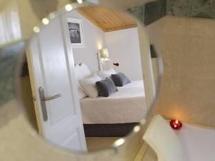 /es-es/hotel-carlos-v/hotel/toledo-es.html?asq=jGXBHFvRg5Z51Emf%2fbXG4w%3d%3d