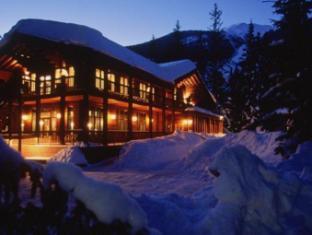 /bg-bg/emerald-lake-lodge/hotel/field-bc-ca.html?asq=jGXBHFvRg5Z51Emf%2fbXG4w%3d%3d