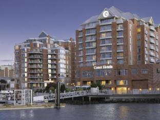 /hi-in/coast-victoria-harbourside-hotel/hotel/victoria-bc-ca.html?asq=jGXBHFvRg5Z51Emf%2fbXG4w%3d%3d