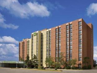 /it-it/edward-village-north-york/hotel/toronto-on-ca.html?asq=jGXBHFvRg5Z51Emf%2fbXG4w%3d%3d