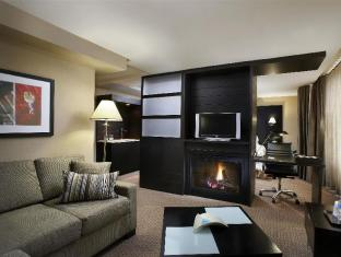 /da-dk/four-points-by-sheraton-mississauga-meadowvale/hotel/mississauga-on-ca.html?asq=jGXBHFvRg5Z51Emf%2fbXG4w%3d%3d