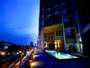/lt-lt/mandarin-plaza-hotel/hotel/cebu-ph.html?asq=jGXBHFvRg5Z51Emf%2fbXG4w%3d%3d