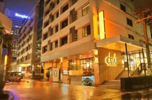 /bg-bg/trinity-silom-hotel_2/hotel/bangkok-th.html?asq=jGXBHFvRg5Z51Emf%2fbXG4w%3d%3d
