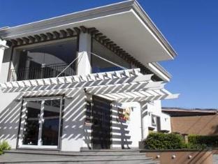 /ca-es/la-riviera-hotel/hotel/san-jose-cr.html?asq=jGXBHFvRg5Z51Emf%2fbXG4w%3d%3d