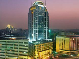 /de-de/asia-international-hotel/hotel/guangzhou-cn.html?asq=jGXBHFvRg5Z51Emf%2fbXG4w%3d%3d