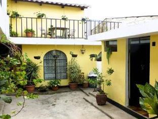 /ar-ae/hotel-posada-santa-teresita/hotel/antigua-guatemala-gt.html?asq=jGXBHFvRg5Z51Emf%2fbXG4w%3d%3d