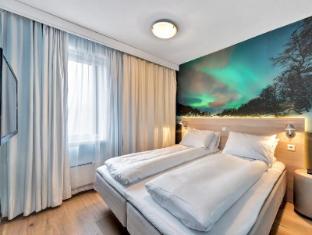 /es-ar/thon-polar/hotel/tromso-no.html?asq=jGXBHFvRg5Z51Emf%2fbXG4w%3d%3d