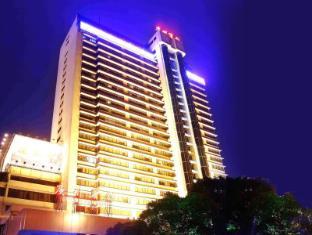 /uk-ua/guangzhou-hotel/hotel/guangzhou-cn.html?asq=jGXBHFvRg5Z51Emf%2fbXG4w%3d%3d